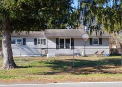 Downs Chapel Rd - Foreclosure In Clayton, DE