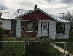 N 1740 W - Foreclosure In Helper, UT
