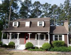 Cypress Lakes Rd - Foreclosure In Hope Mills, NC