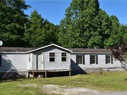 Green Cir - Foreclosure In Yemassee, SC