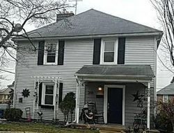 Haakon Rd - Foreclosure In Gloucester City, NJ