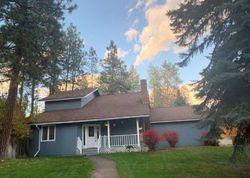 E Glencrest Dr - Spokane, WA Home for Sale - #29825295