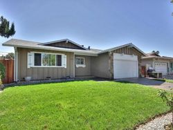 Bowling Green Dr - Foreclosure In San Jose, CA
