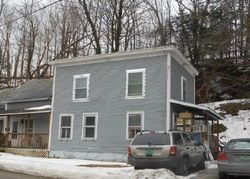 South St - Foreclosure In Bristol, VT
