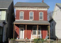 Montello Rd - Foreclosure In Reading, PA