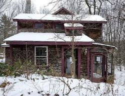 New Settlement Rd - Foreclosure In Hiram, ME