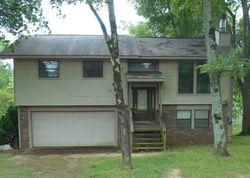Pevehouse Rd - Foreclosure In Van Buren, AR