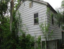 Woodstown Daretown R