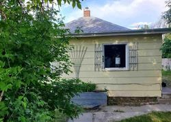 12th St - Foreclosure In Wheatland, WY