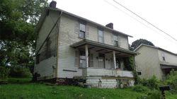 Emerald Ave - Foreclosure In Irwin, PA