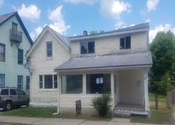 Cherry St - Foreclosure In Rutland, VT