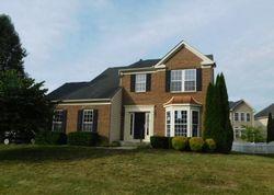 Dinwiddie Way - Foreclosure In Kearneysville, WV