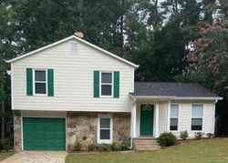 Hairston Crossing Pl
