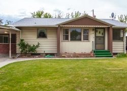 N 18th St - Foreclosure In Grand Junction, CO