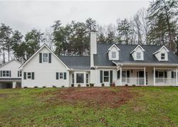 Jackson Ct - Foreclosure In Cumming, GA