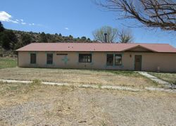 Road 2391 - Foreclosure In Aztec, NM