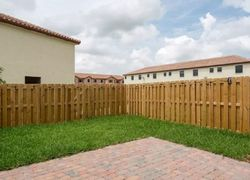 Se 3rd St - Foreclosure In Homestead, FL