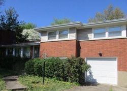 S Chesley Dr - Foreclosure In Louisville, KY