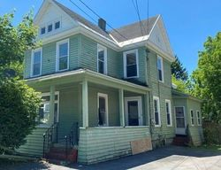 N Washington St - Foreclosure In Herkimer, NY
