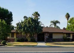 Olive Dr - Foreclosure In Bakersfield, CA