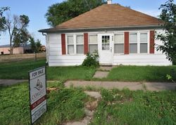 2nd Ave W - Foreclosure In Lemmon, SD