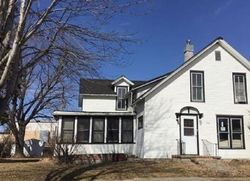 State St - Foreclosure In Lyons, NE