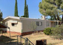 E Cactus Wren Rd - Foreclosure In Dragoon, AZ