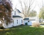 N Sycamore St - Foreclosure In Creston, IA