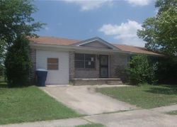 North Dr - Foreclosure In Copperas Cove, TX