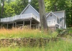 Winding Hill Rd - Foreclosure In Vernon, NJ