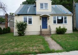 Camden Ave - Foreclosure In Pennsauken, NJ