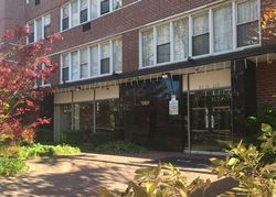 165th St Apt 6j - Foreclosure In Jamaica, NY