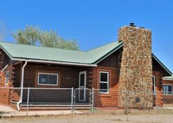 Road 1191 - Foreclosure In La Plata, NM