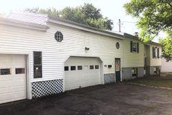 Clark St - Foreclosure In Geneva, NY