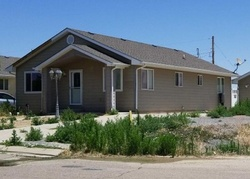 Norwich Ave - Foreclosure In Pueblo, CO