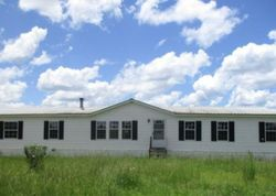 Emerald Ln - Foreclosure In Hahira, GA