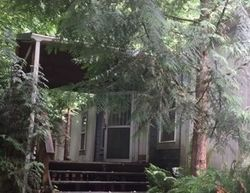 E Alder Heights Rd - Foreclosure In Sandy, OR