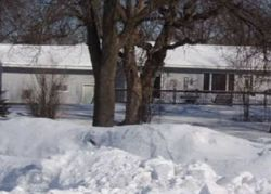 4th St N - Foreclosure In Wood Lake, MN