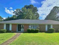 Queensroad Ave - Foreclosure In Jackson, MS