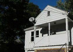 Lyndon Rd - Foreclosure In Providence, RI