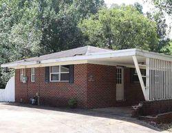 Princeton Dr - Foreclosure In Childersburg, AL