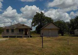 Hanselman Rd - Foreclosure In Victoria, TX