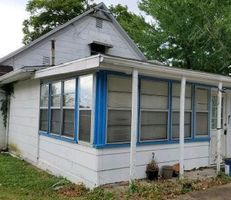 S Mulberry St - Foreclosure In Mulberry, KS