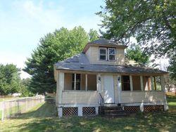Dubois St - Foreclosure In Indian Orchard, MA