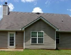 Hill Top Cir - Foreclosure In Grantville, GA