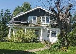 N Commercial St - Foreclosure In Crocker, MO