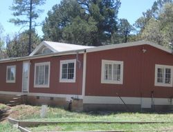 Little Dipper Rd - Foreclosure In Tijeras, NM