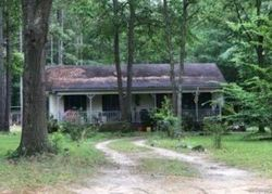 Plantation Rd - Foreclosure In Clayton, NC