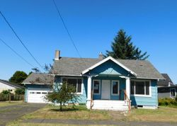 Miller Ave - Foreclosure In Tillamook, OR