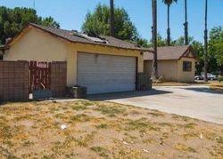 Lorraine Pl - Foreclosure In Rialto, CA